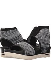 Eileen Fisher - Knit