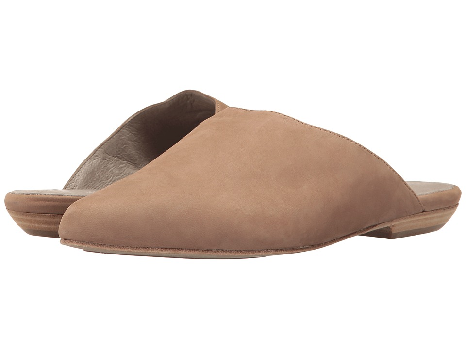 Eileen Fisher Blog (Earth Nubuck) Women