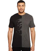 Diesel - T-Joe-NX T-Shirt