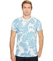 Diesel - T-Diego-NN T-Shirt