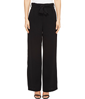 XOXO - Paper Bag Waist Pants