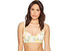 Free People - Winona Soft Bra OB577318