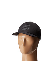 Hurley - Slash Back Hats Snap