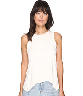 Bishop + Young - Paulina Tank Top