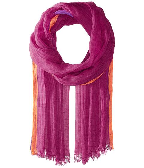 LAUREN Ralph Lauren Marina Wrap - Bold Pink
