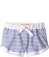 Seafolly Kids - Cute D'Azure Shorts (Toddler/Little Kids)