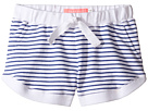 Seafolly Kids Cute D'Azure Shorts (Toddler/Little Kids)