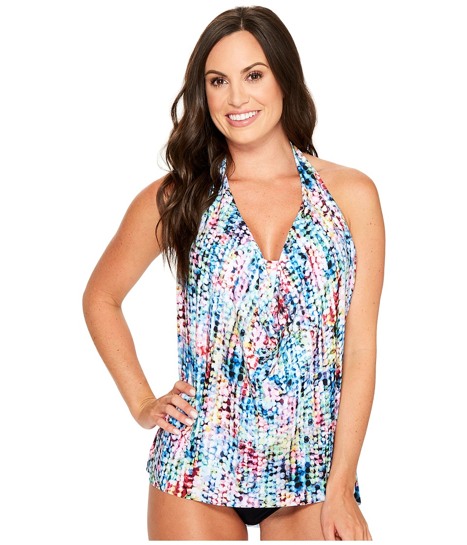 Magicsuit - Constellation Sophie Tankini Top
