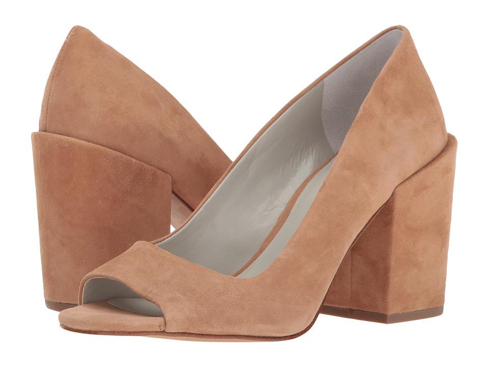 1.STATE Rianne (Desert) High Heels