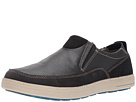 SKECHERS Classic Fit Droven