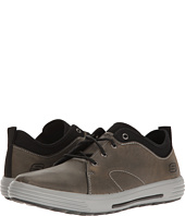 SKECHERS - Classic Fit Porter - Elden