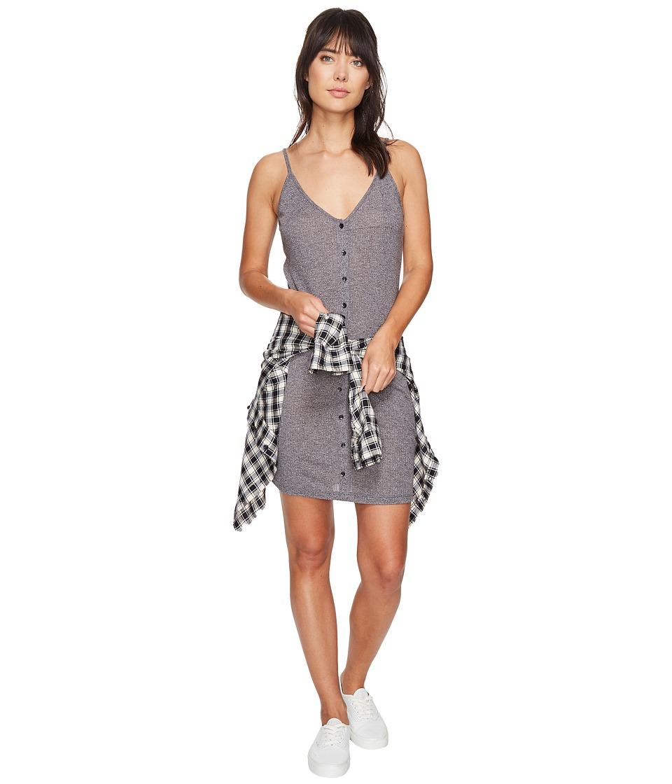 Obey - Barbados Dress