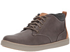 SKECHERS Classic Fit Helmer