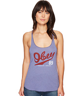 Obey - Old 89 Tank Top