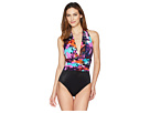 Magicsuit Cypress Yves One-Piece
