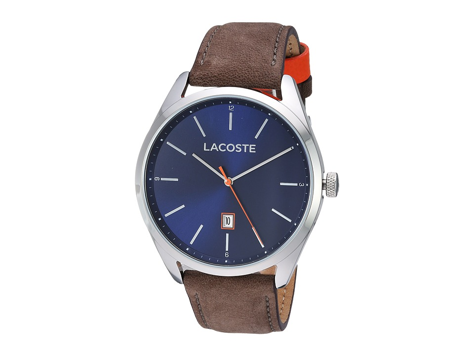 Lacoste SAN DIEGO - 2010910 (Navy) Watches