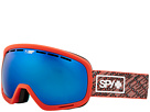 Spy Optic Spy Optic Marshall