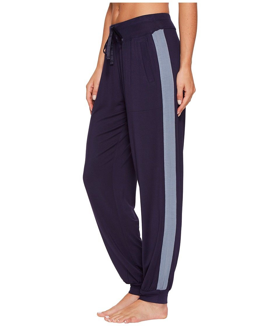 DKNY - Solid Ankle Jogger Pants