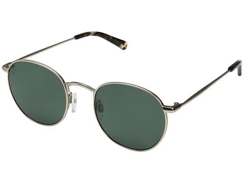 RAEN Optics Benson - Japanese Gold/Brindle Tortoise