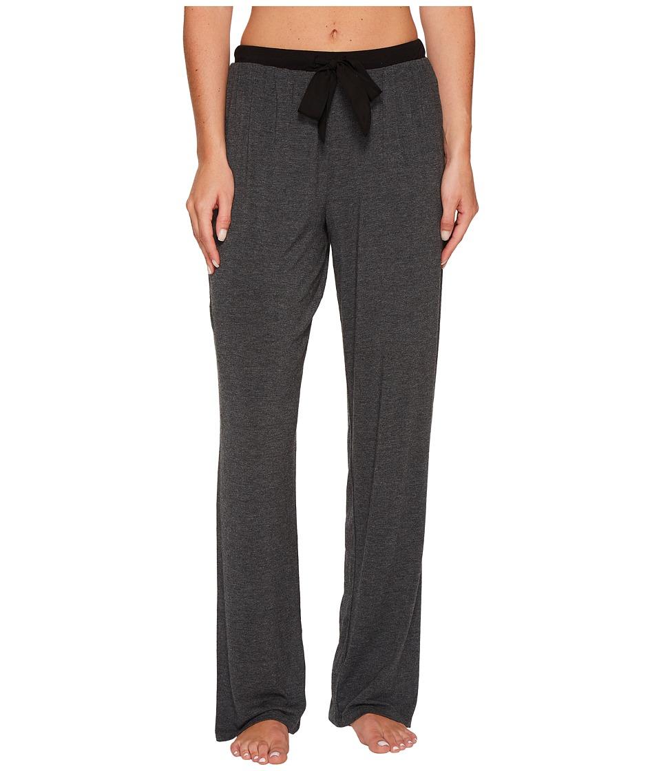 DKNY - Long Pants