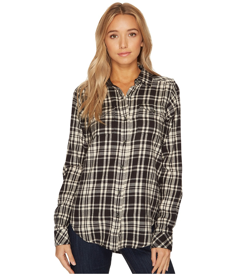 KAVU - Billie Jean Shirt