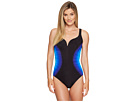 Miraclesuit Gulfstream Temptress One-Piece