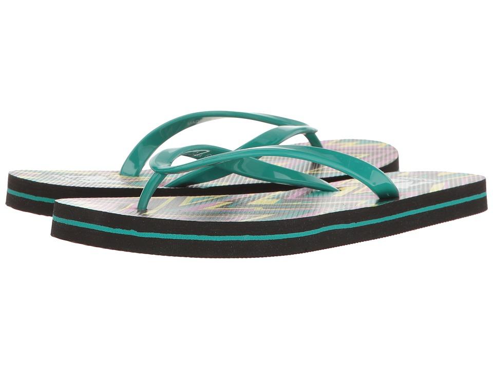 M Missoni - Zigzag Flip-Flop