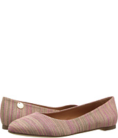 M Missoni - Lurex Spacedye Flat