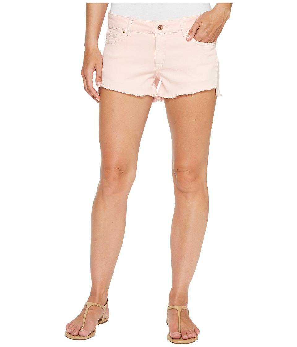 DL1961 - Renee Cut Off Shorts