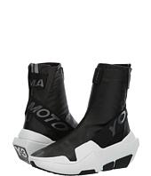 adidas Y-3 by Yohji Yamamoto - Y-3 Mira Boot