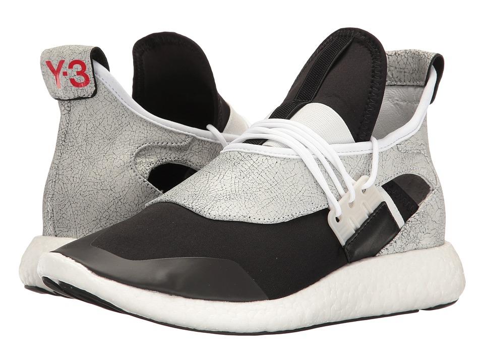 adidas Y-3 by Yohji Yamamoto - Y-3 Elle Run