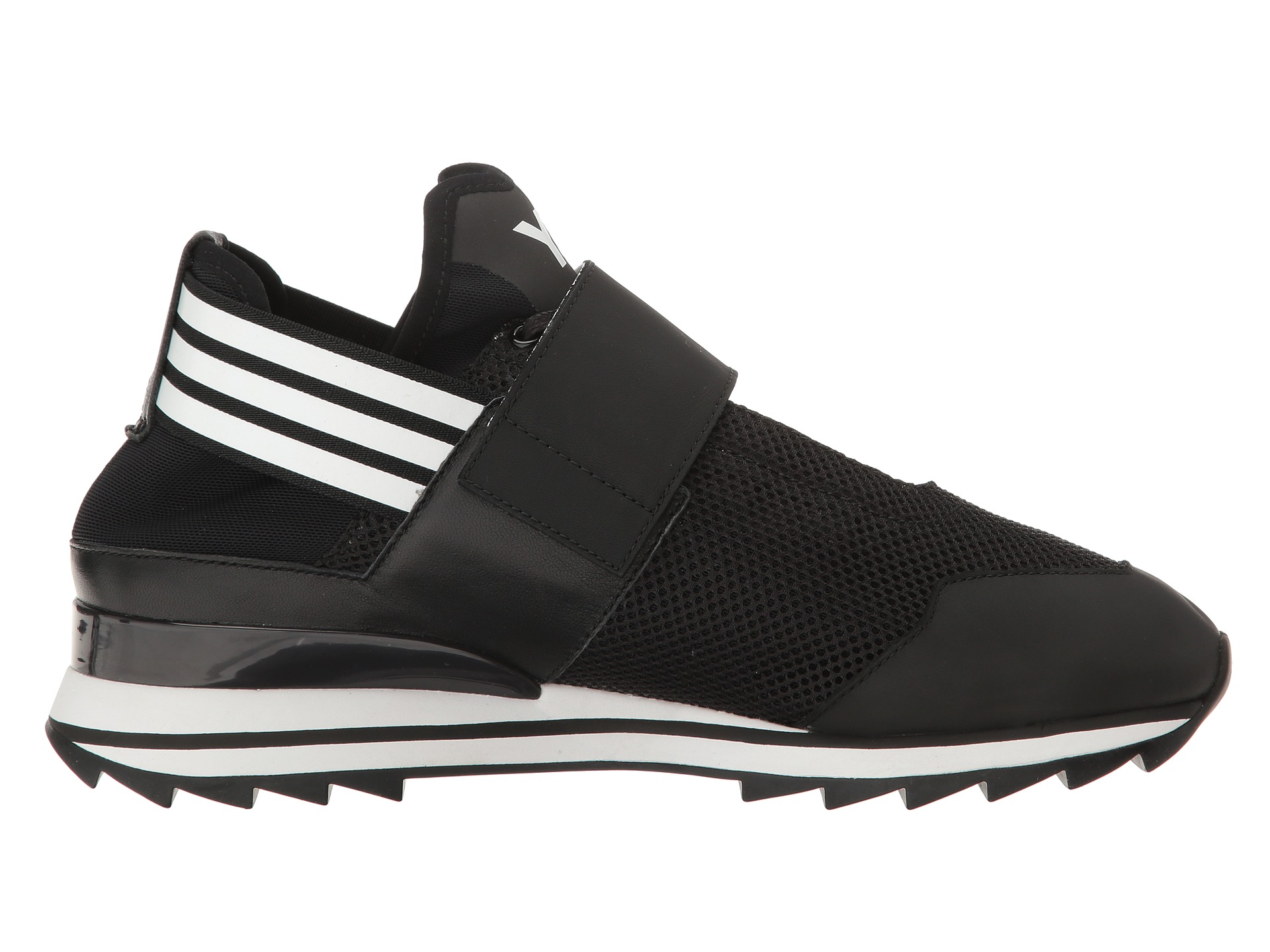 Adidas By Raf Simons Shoes Sneakers, Sandals Adidas Y-3 Official