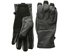 The North Face The North Face Canyon Wall Etip Gloves