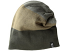 The North Face The North Face Everyday Beanie