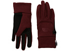 The North Face The North Face Etip Hardface Gloves