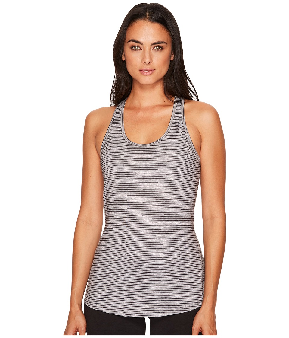 Lucy - Workout Racerback