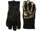 The North Face Men's Denali Etiptm Glove