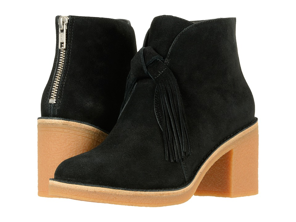UGG Corin (Black) Women