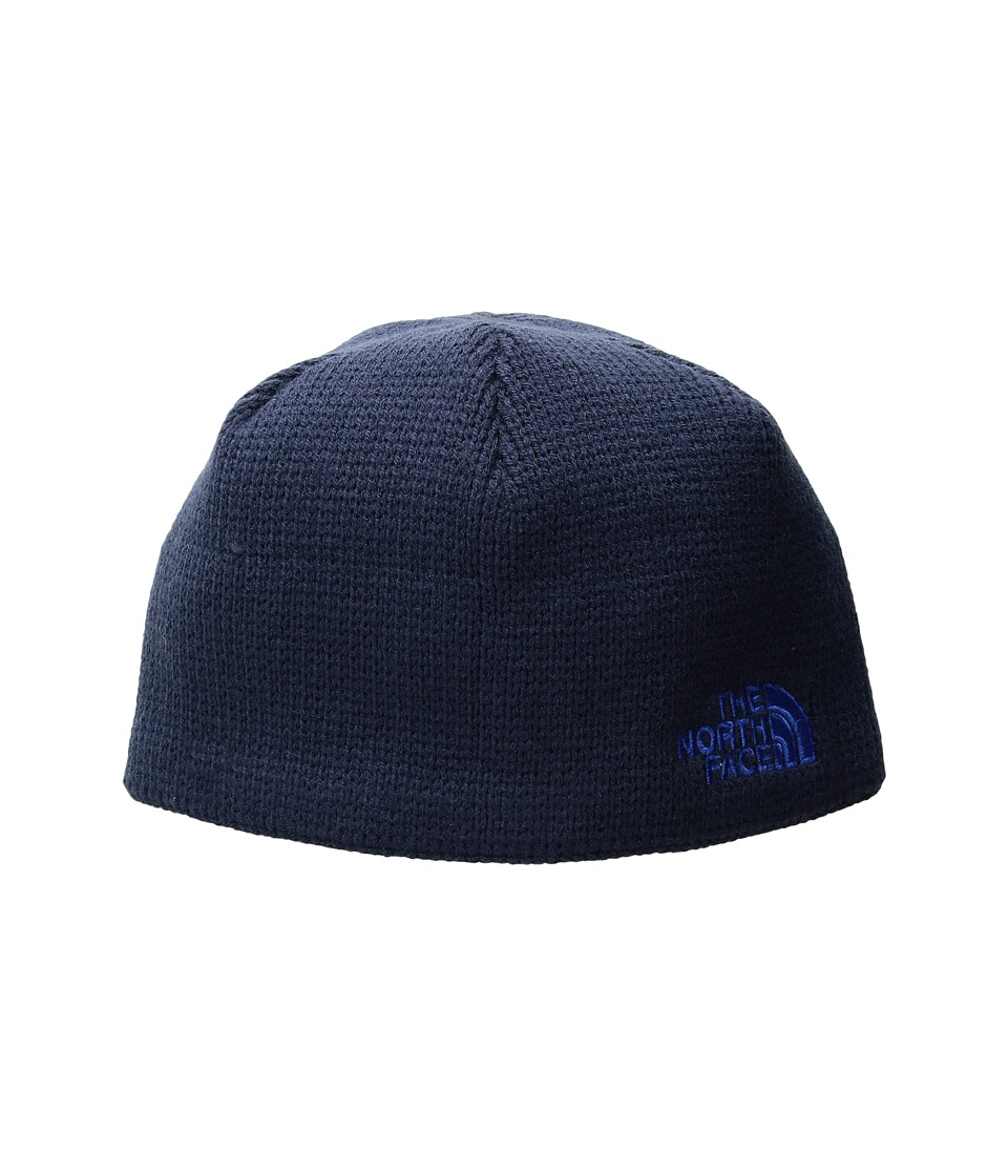 The North Face Kids - Youth Bones Beanie