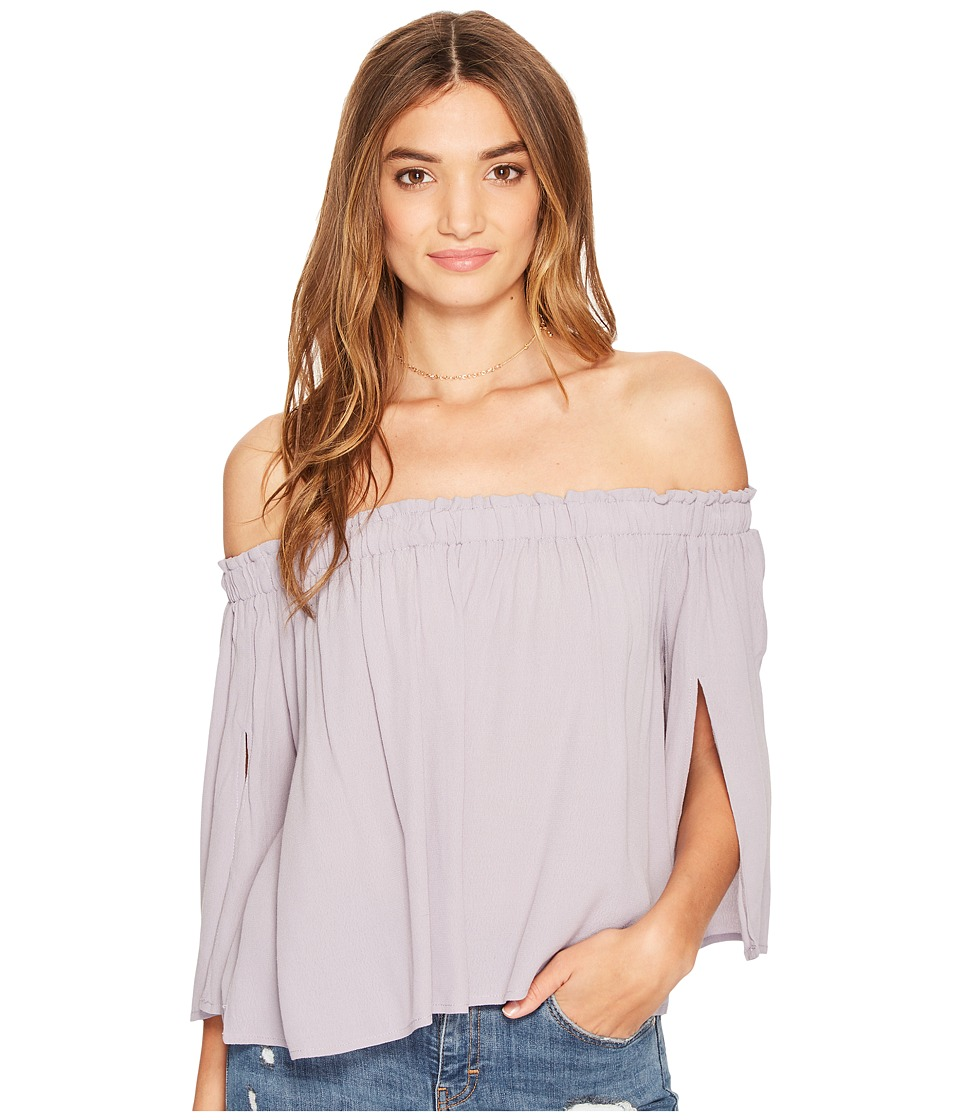 ASTR the Label ASTR the Label - Anabelle Top