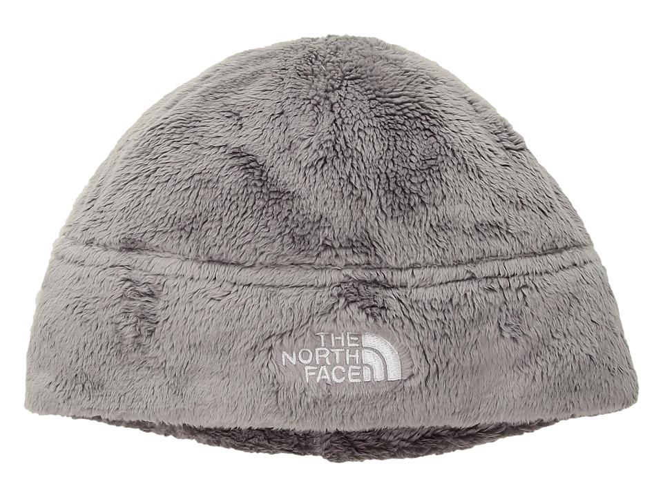 The North Face Kids - Denali Thermal Beanie