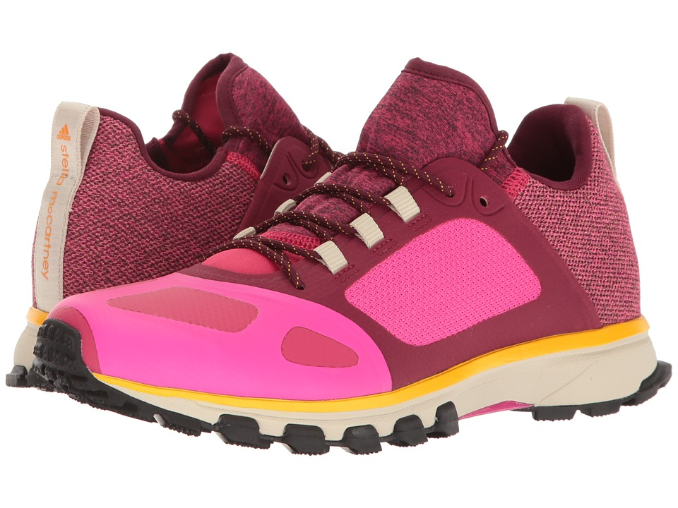 adidas by Stella McCartney - Adizero Xt