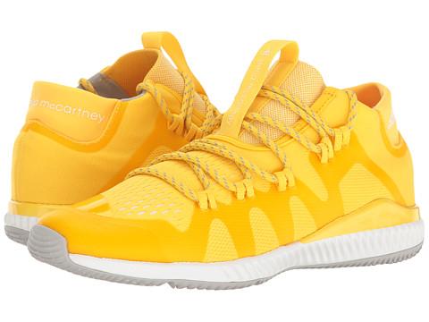 adidas by Stella McCartney CrazyTrain Shoes
