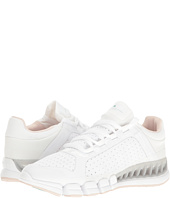 adidas by Stella McCartney - Climacool