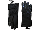 Overweb Ski Gloves (Little Kids)