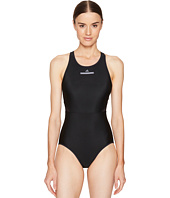 adidas by Stella McCartney - Performance Zip Swimsuit BS1150