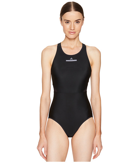 adidas by Stella McCartney Performance Zip Swimsuit BS1150