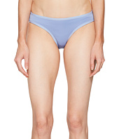 adidas by Stella McCartney - Bikini Flower Bottom S98857