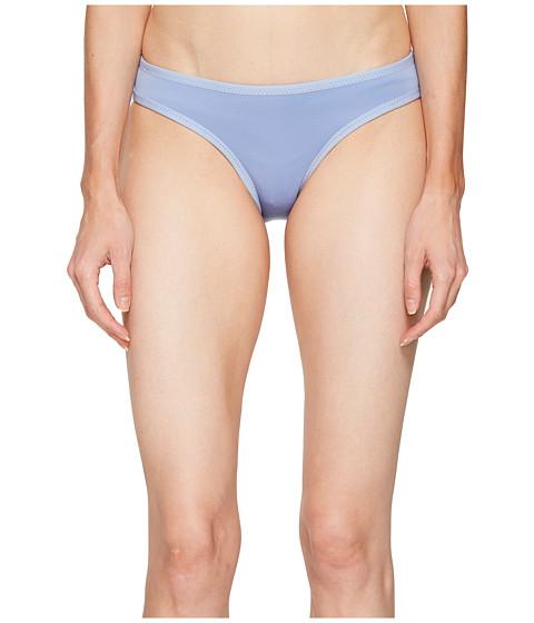 adidas by Stella McCartney Bikini Flower Bottom S98857