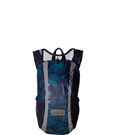 adidas by Stella McCartney - Run Backpack PR